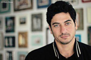Megszegte az utazási tilalmat egy izraeli-arab költő