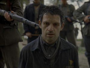 Oscar-díjra nevezték a Saul fiát