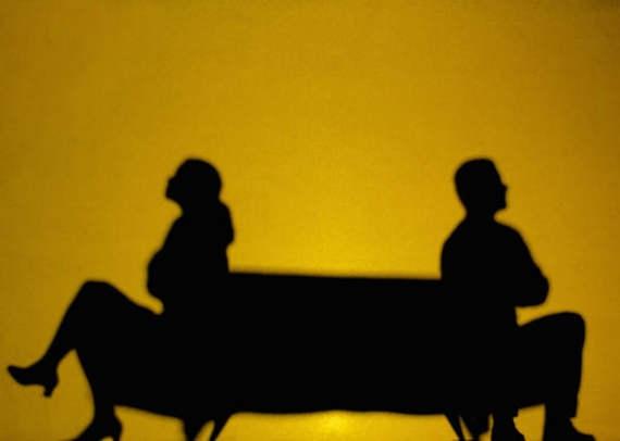 Napi Tóra: a vitatkozásról