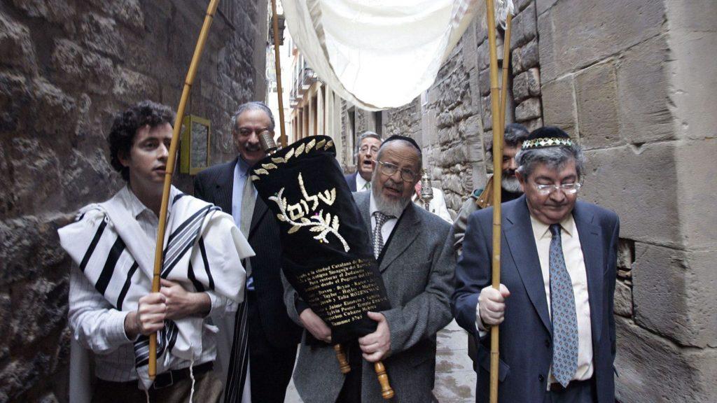 Feltérképezték, hol élnek az elüldözött szefárd zsidók leszármazottai