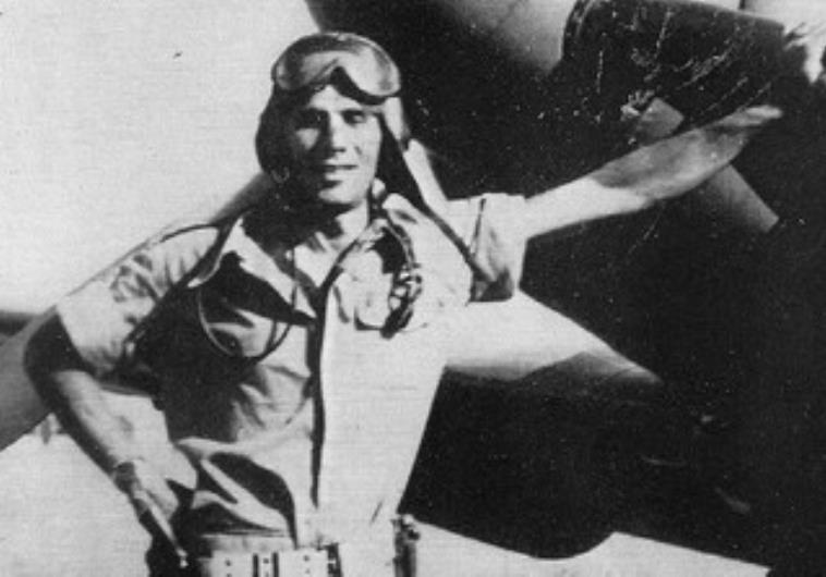 Egy magyar zsidó, aki megmentette Tel-Avivot