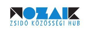 Elindult a zsidó szervezeteket segítő Mozaik Zsidó Közösségi Hub