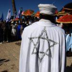 Amit a zsidók genetikájáról tudni kell