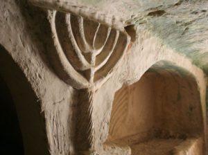 Újabb izraeli helyszín az UNESCO világörökségi listáján