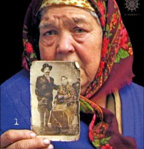 Pharrajimos – Roma holokauszt, egy elhallgatott tragédia