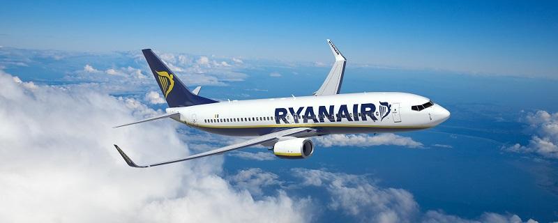 Olcsó járatokat indít Izraelbe novembertől a Ryanair