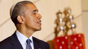 Amerikai szenátorok Izrael támogatására szólítják fel Obamát