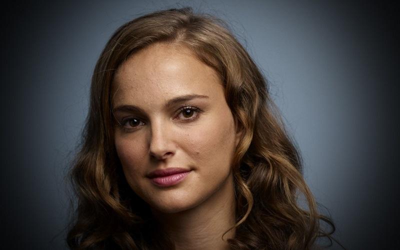 Natalie Portman: A zsidóság túl sokat foglalkozik a holokauszttal