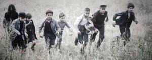 Hazatérés és befogadás, avagy kit, miért és hogyan fogad be Izrael?