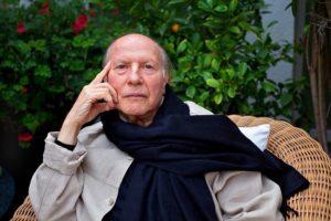 Kertész Magda: ma is aktuális Kertész Imre évekkel ezelőtt írt szövege
