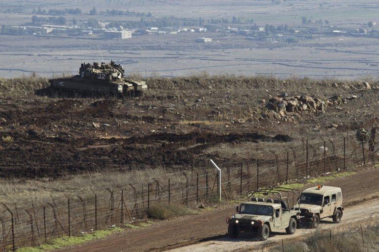 Kit, miért és hogyan fogad be Izrael?