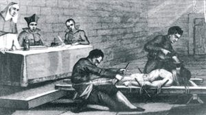 Spanyol állampolgárságot kapnak a XV. században elűzött zsidók leszármazottai