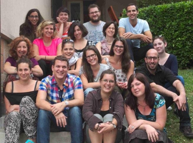 Haver Alapítvány – Önkéntes Felhívás