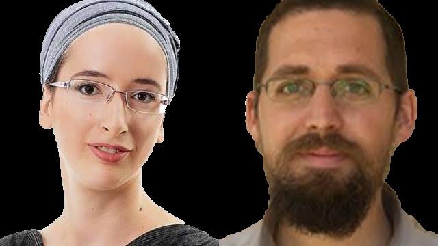 Abbász uszító beszédei fokozzák a terrortmadásokat