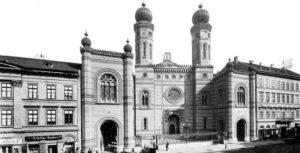 Online elérhető zsidó történelemkönyvet hozott létre a Haver Alapítvány
