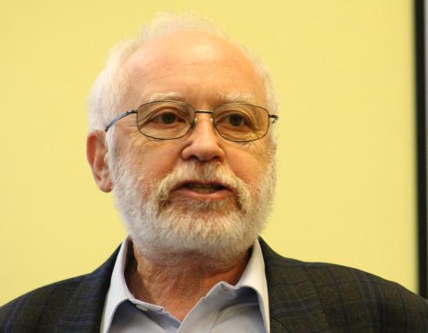 Kirschner Peter