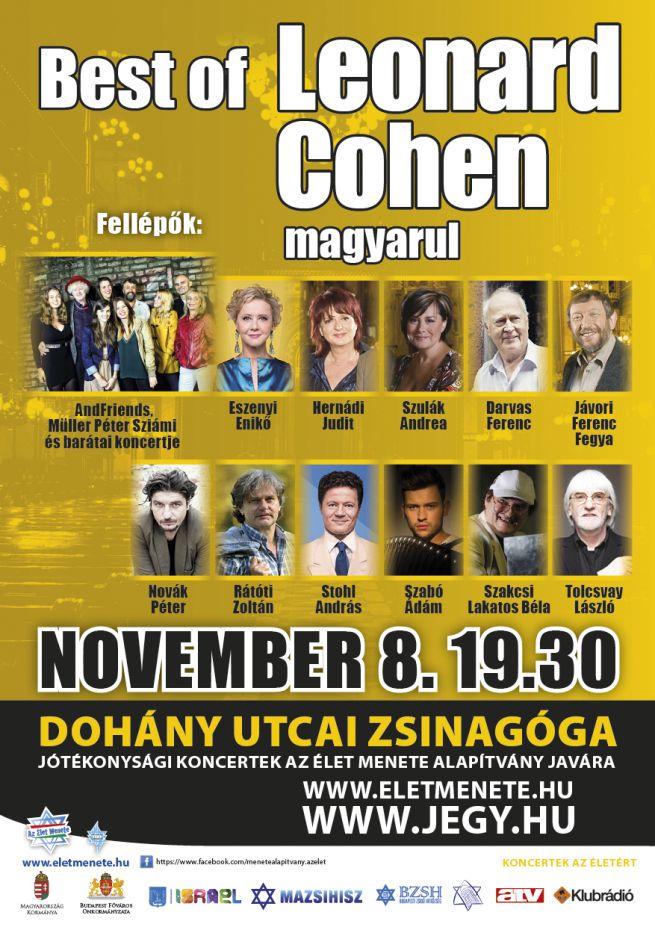 2015koncert A5 2OK