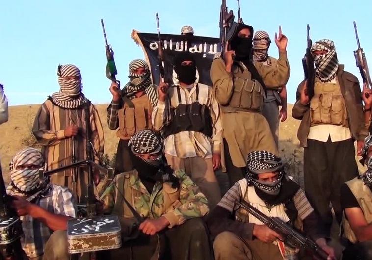 A franciaországi terrorizmus egy generációs lázadás