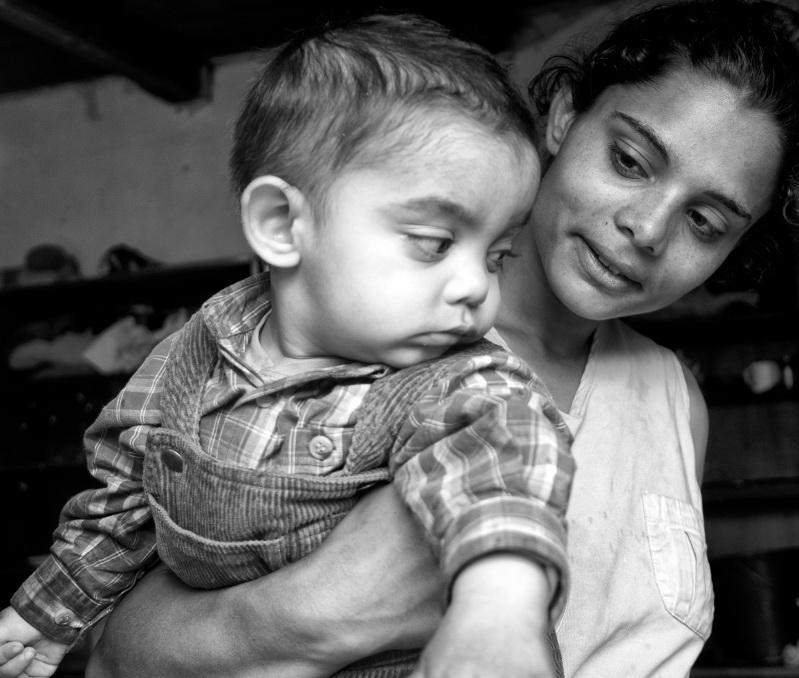 Adakozz te is extra szegény családoknak hanuka alkalmából!