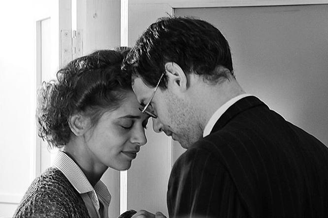 Magyar film aratott sikert a jeruzsálemi zsidó filmfesztiválon