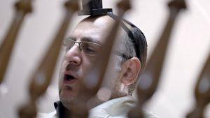 Iránban még mindig őrzik a zsidó hagyományt