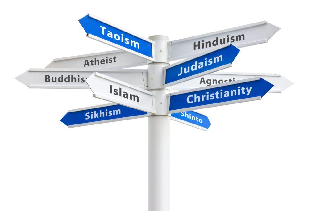 Az egyházak és a kisegyházak helyzete Magyarországon