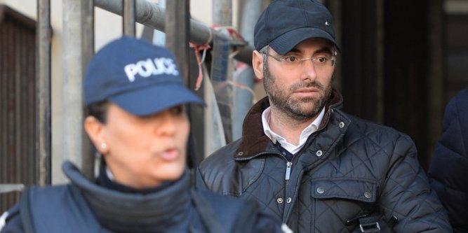 A Marseille-ban megtámadott zsidó tanár szerint a merénylő le akarta őt fejezni