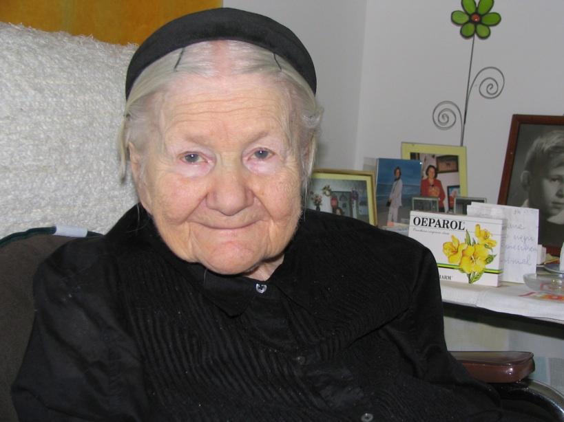 Iskolákban és börtönökben is vetítik ma Irena Sendler megrázó történetét