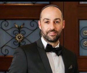 Rengeteg embert menekített ki az Iszlám Államtól a zsidó Schindler