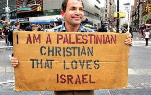 Harmincezerrel több palesztin kap munkavállalási engedélyt Izraelben