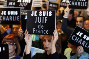 Francia felmérés: feszült a helyzet a kisebbségek között
