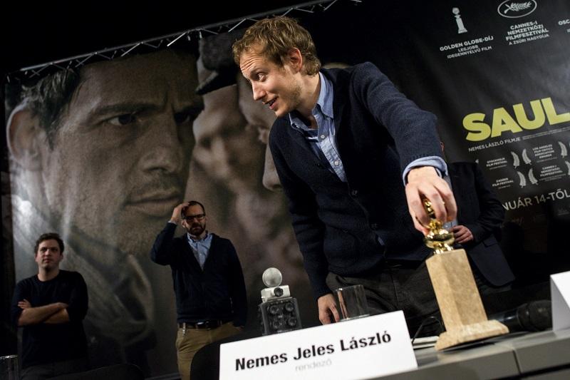 Mellnagyobbítást és izraeli luxusutat kapnak az Oscar-jelöltek