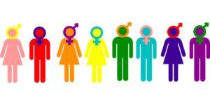 Panelbeszélgetés az izraeli LMBTQ közösség jelenéről és múltjáról