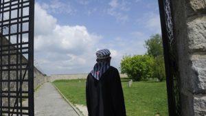 Holokauszt-per indul Amerikában a magyar kormány és a MÁV ellen