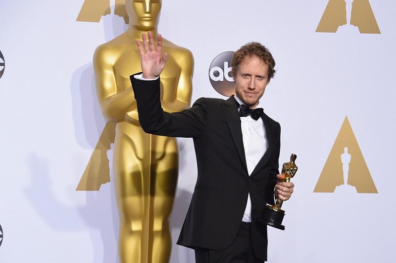 Oscar-díjas a magyar film: nyert a Saul fia