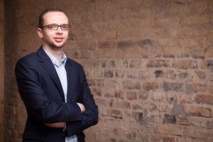 Magyar rabbijelöltet bocsátott el a berlini kollégium a bevándorlás körüli vita miatt