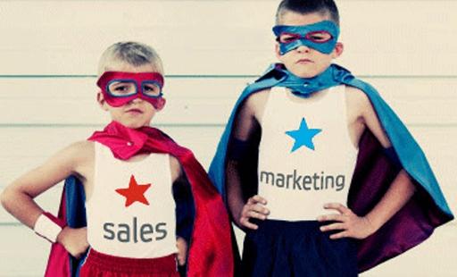 Külsős értékesítő munkatársat keresünk!
