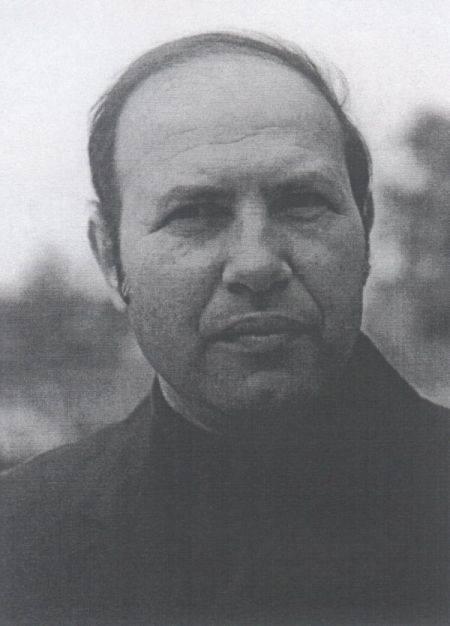 14 Portré 1975