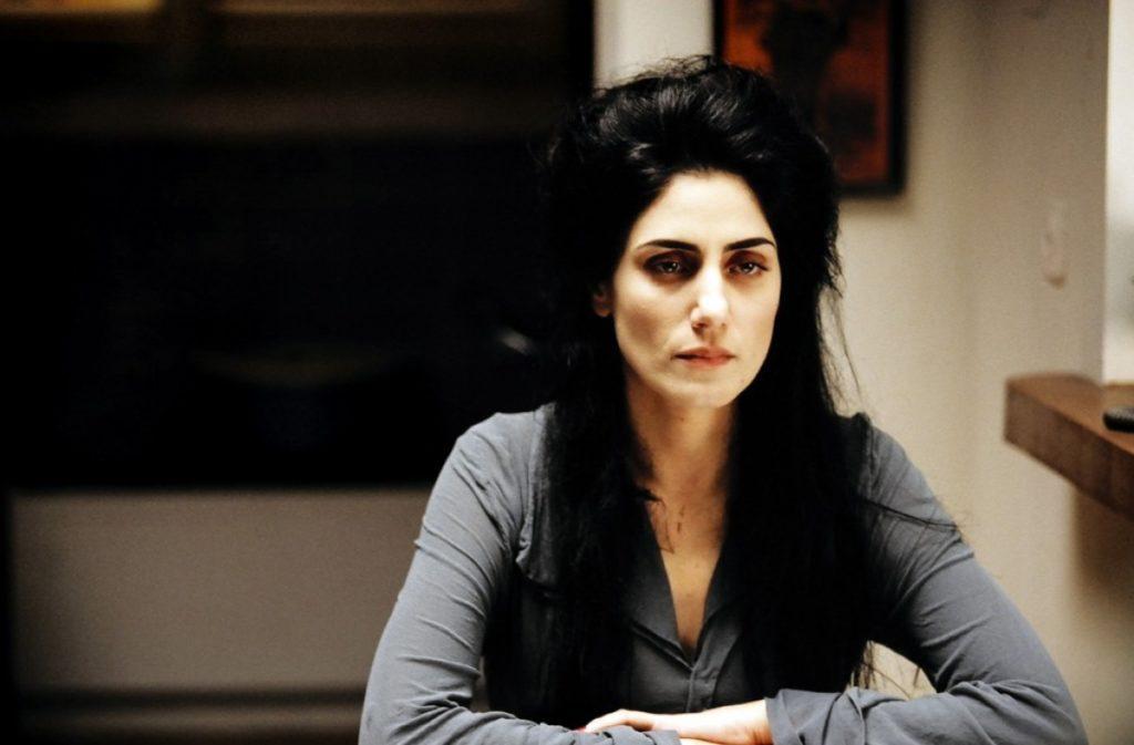 Meghalt Ronit Elkabec, Izrael egyik leghíresebb színésznője
