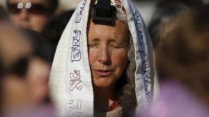 Női orvos, női rabbi – mi a különbség az elfogadás szempontjából?