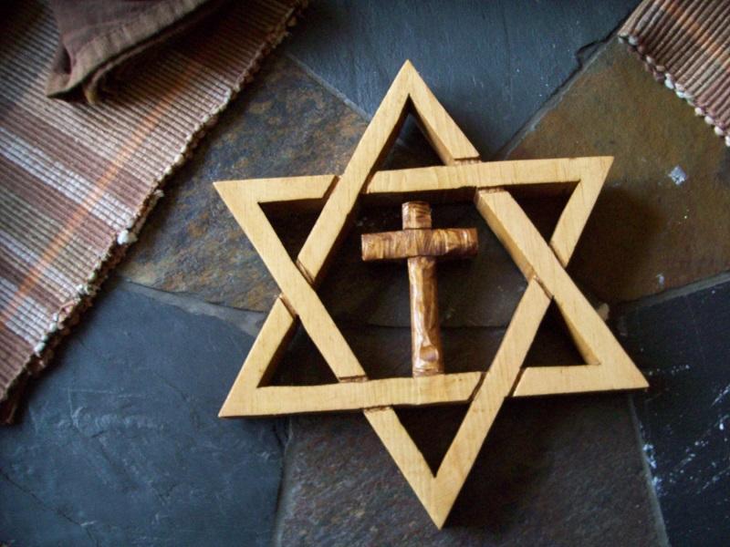 Keresztény-Zsidó Tanács: együtt kell építeni a szeretet civilizációját