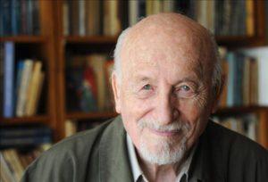 Meghalt az egyik legjobb magyar karikaturista