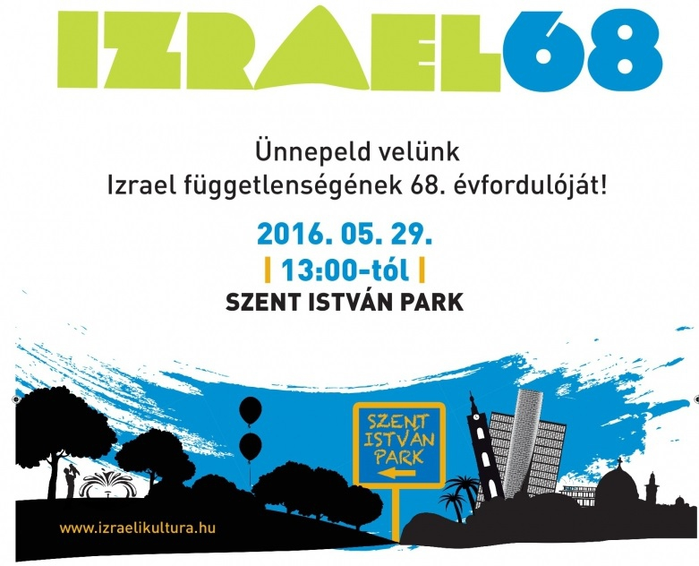 Israel68