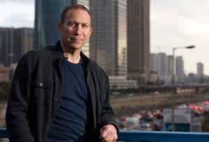 Izraeli sztár szociológus Budapesten! Téma: az Y generáció