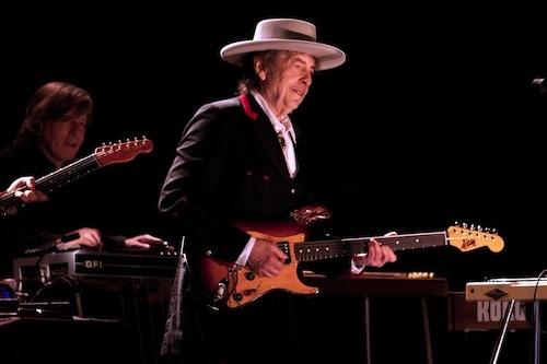 Fogadjunk, hogy nem tudtad! – 5 érdekesség Bob Dylanről