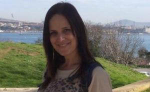Estee Weinstein, hétgyermekes anya nem tudta feldolgozni családja elvesztését