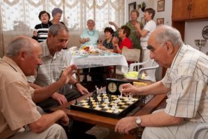 Nyugdíjas-barát ország lehet Izrael!