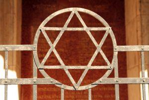 A világ legrégebbi zsinagógái – 1 rész.