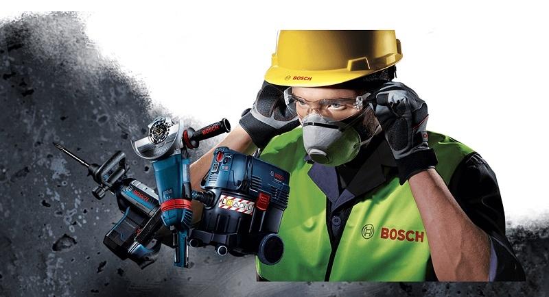 Tel-Avivban alapított kutatóirodát a Bosch