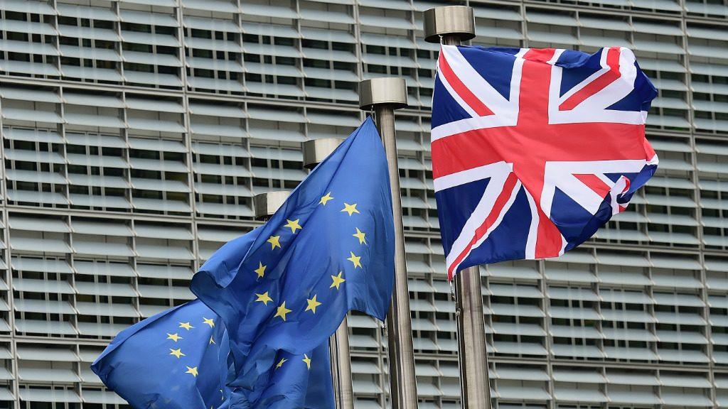 Brexit: Izrael a legfontosabb szövetségesét veszítheti el az Európai Unióban